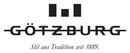 Götzburg Logo