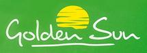 Angebote von Golden Sun
