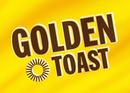Golden Toast Logo
