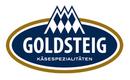 Goldsteig Logo