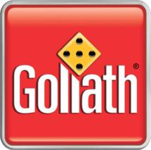 Angebote von Goliath vergleichen und suchen.