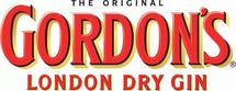 Angebote von Gordons