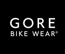 Angebote von Gore Bike Wear vergleichen und suchen.