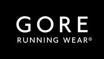 Angebote von Gore Running Wear vergleichen und suchen.
