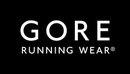 Gore Running Wear Logo