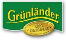 Grünländer Logo
