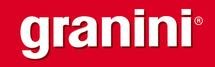 Angebote von Granini vergleichen und suchen.
