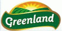 Angebote von Greenland