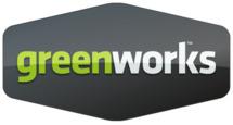 Angebote von Greenworks vergleichen und suchen.