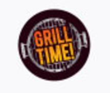 Angebote von Grill Time vergleichen und suchen.
