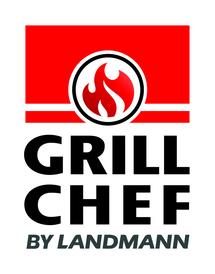 Angebote von Grillchef
