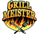 Grillmeister Logo
