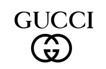 Angebote von Gucci vergleichen und suchen.