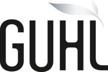Angebote von Guhl