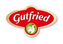 Angebote von Gutfried vergleichen und suchen.