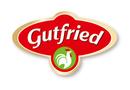 Gutfried Logo