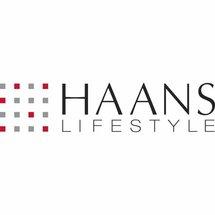 Angebote von HAANS Lifestyle vergleichen und suchen.