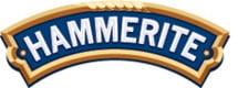 Angebote von HAMMERITE