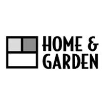 Angebote von HOME & GARDEN vergleichen und suchen.