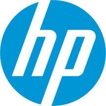 Angebote von HP
