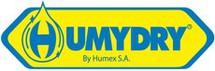 Angebote von HUMYDRY