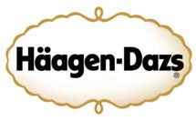 Angebote von Häagen Dazs