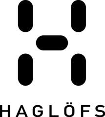 Angebote von Haglöfs vergleichen und suchen.
