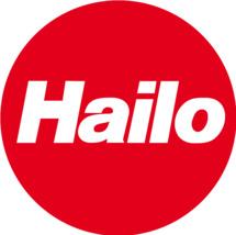 Angebote von Hailo vergleichen und suchen.