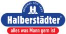 Halberstädter Logo