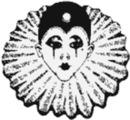 Hans Kögl Logo