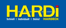 Angebote von Hardi vergleichen und suchen.