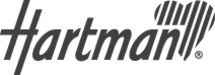 Angebote von Hartman vergleichen und suchen.