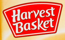 Angebote von Harvest Basket