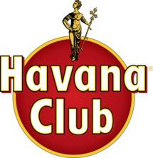 Angebote von Havana