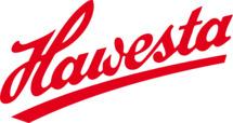 Angebote von Hawesta vergleichen und suchen.