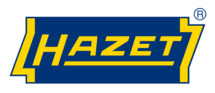 Angebote von Hazet vergleichen und suchen.