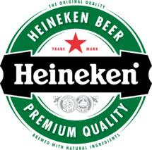 Angebote von Heineken