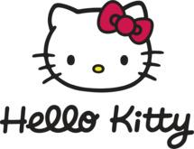 Angebote von Hello Kitty
