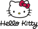 Hello Kitty Angebote