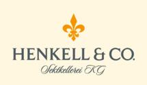 Angebote von Henkell vergleichen und suchen.