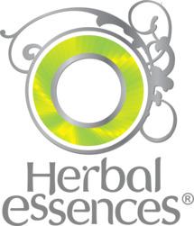 Angebote von Herbal Essences