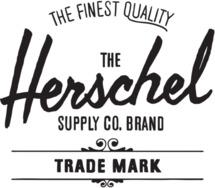 Angebote von Herschel vergleichen und suchen.