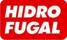 Angebote von Hidrofugal