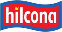 Angebote von Hilcona vergleichen und suchen.