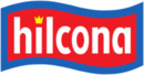 Hilcona Logo