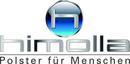 Himolla Logo