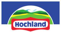 Angebote von Hochland