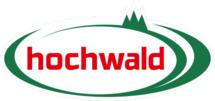 Angebote von Hochwald vergleichen und suchen.
