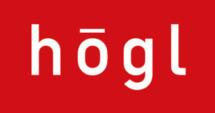 Angebote von Högl vergleichen und suchen.