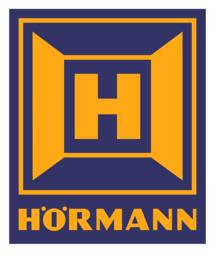Angebote von Hörmann vergleichen und suchen.